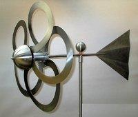 Windspiel Webshop Edelstahl Windspiele